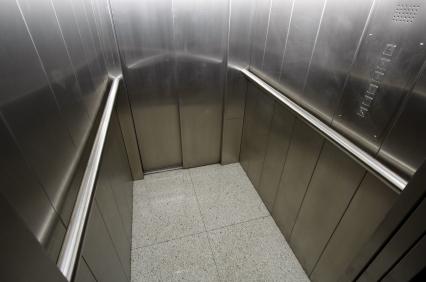 Metalelevator