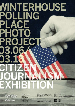 Pppp_exhibition_poster