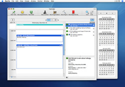 Dl_overview_screenshot