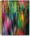 Cover_mi_contemp_graphic_design_070