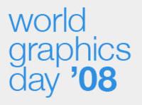 Worldgraphicsday2008