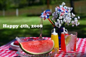 July4_picnic_sm