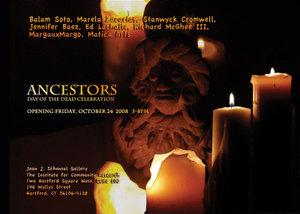Dodbalam_ancestors2008