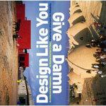 Designlikeyougivea_book