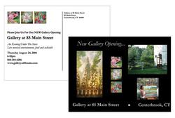 G85_postcard