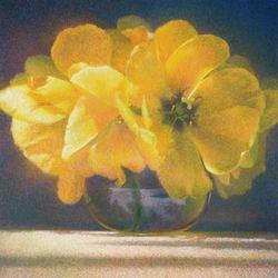 Still_tulips