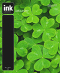 INK Publications