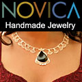 Novica