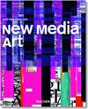 Tasch_newmediajpg